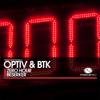 Optiv & BTK - Zero Hour artwork