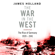James Holland - The War in the West - A New History: Volume 1: Germany Ascendant 1939-1941 (Unabridged)