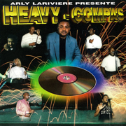 Heavy Compas - Various Artists - Various Artists