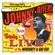 Memphis (Live) - Johnny Rivers