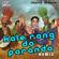 Kala Doriya (Remix) - Shazia Manzoor