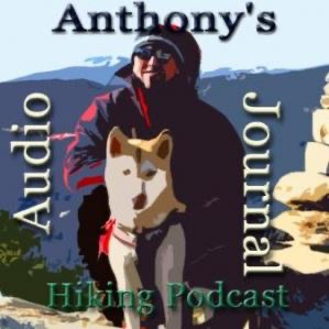Anthony's Audio Journal   Podbay