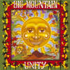 Big Mountain - Baby, I Love Your Way artwork
