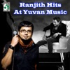 Ranjith Hits at Yuvan Music
