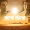 Secret Sharer (Original Motion Picture Movie) [A Peter Fudakowski Film]
