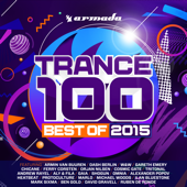 Trance 100 - Best of 2015