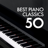 50 Best Piano  Various Artists - Various Artists