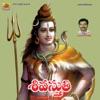 Shiva Stuthi