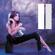 Greatest Hits - Paula Abdul