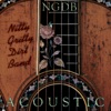 Acoustic, Nitty Gritty Dirt Band