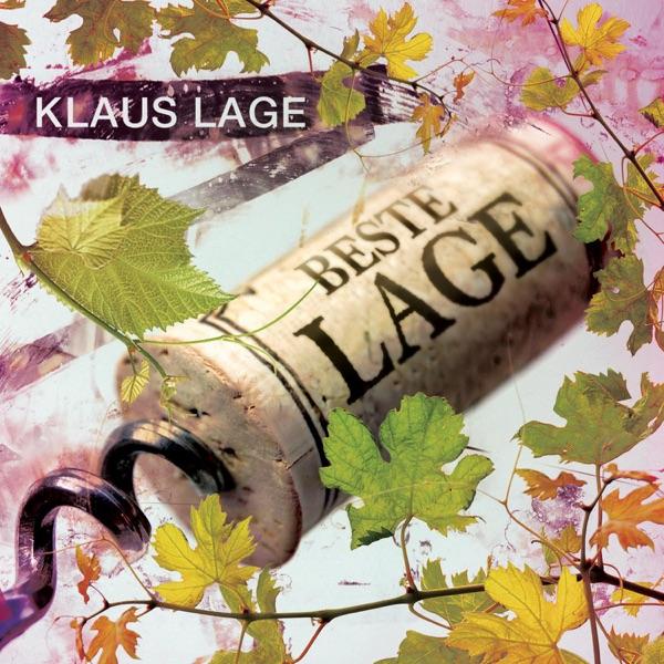 Klaus Lage 1000 und 1 Nacht