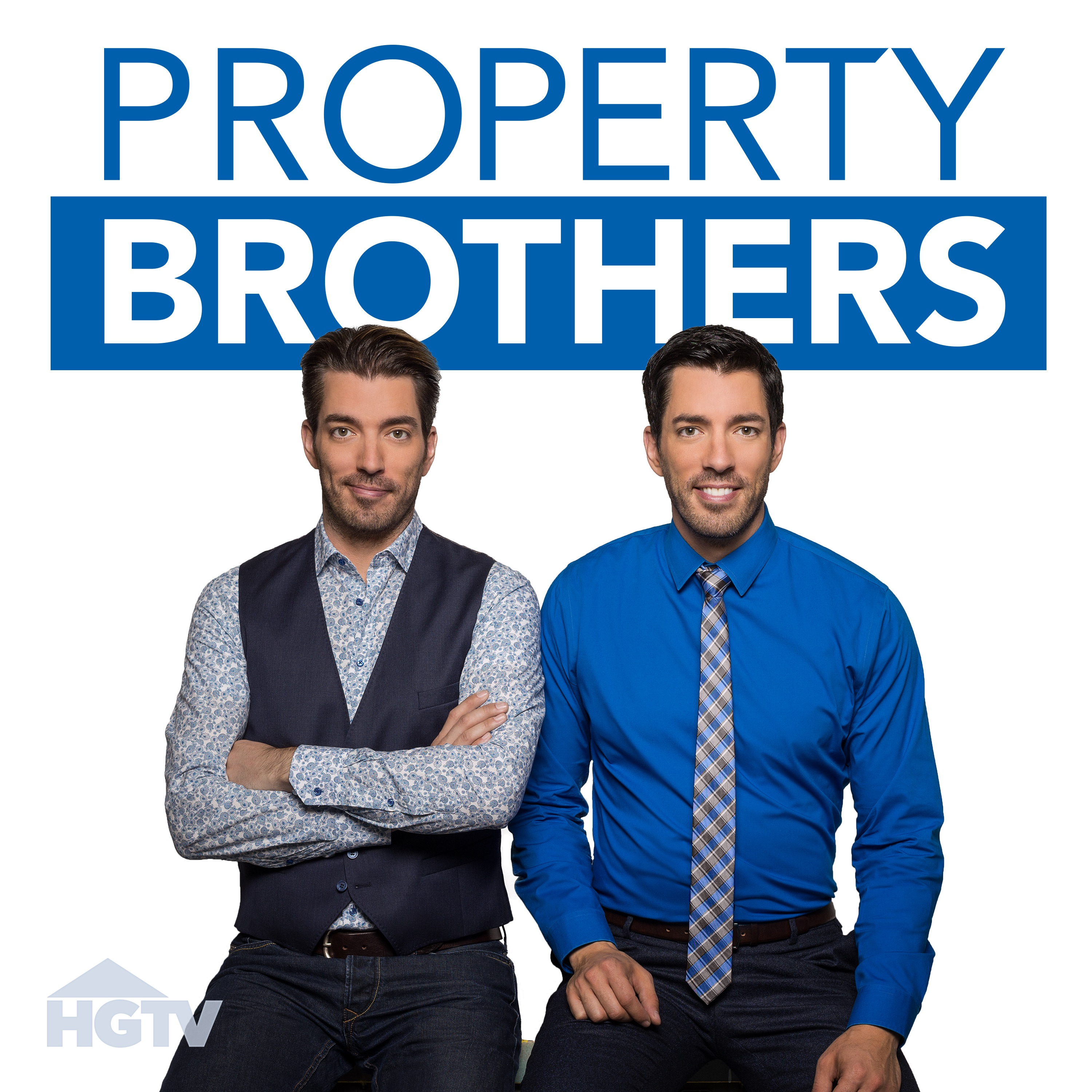 Who are the property brothers