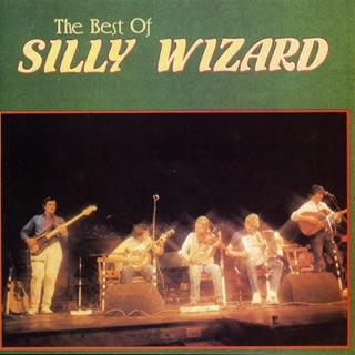 Silly Wizard