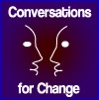 We The Change, Personal Development for Conscious PeoplePodcast