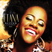 Reggae - Single - Etana