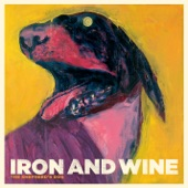 Iron & Wine - House By the Sea