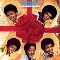Jackson 5 - I Saw Mommy Kissing Santa Claus artwork