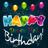 Download lagu Birthday Song Crew - Happy Birthday Stacey.mp3