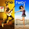 One By Two Original Motion Picture Soundtrack