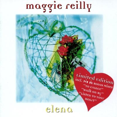Elena - Maggie Reilly