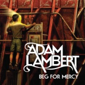 Beg For Mercy - Single
