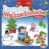 Die 22 besten deutschen Weihnachtslieder