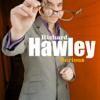 Richard Hawley - Poor Boy artwork