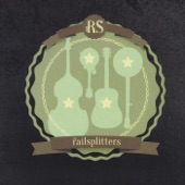 The Railsplitters - My World