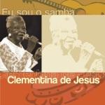 Clementina de Jesus - Marinheiro So (Faixa Bonus)