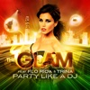 Party Like a dj feat Flo Rida Trina Dwaine EP