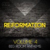 Re:Formation, Vol. 4 (Big Room Anthems)