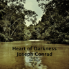 Joseph Conrad - Heart of Darkness (Unabridged)  artwork