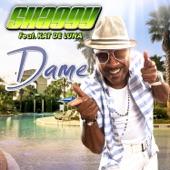 Dame (feat. Kat Deluna) - Single