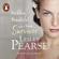 Lesley Pearse - Survivor (Unabridged)