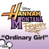 Ordinary Girl - Single