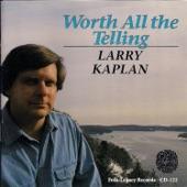 Larry Kaplan - Old Zeb