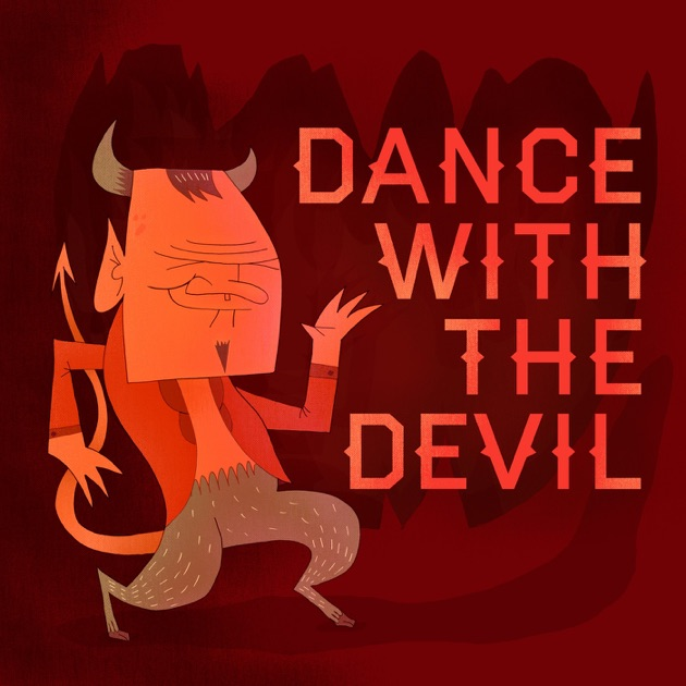 a dance with the devil essay Personal narrative and first-hand observation in a narrative life of frederick douglass, the ballot or the bullet, and dance with the devil by davidleny personal narrative and first-hand observation are key components if an author wishes to.