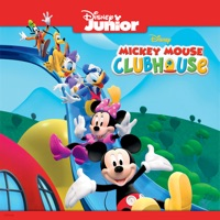 Mickey Mouse Clubhouse, Vol. 2