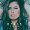 Baran - 100 Baar artwork