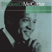Mel Carter - For Once In My Life