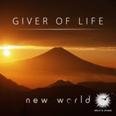 New World - Giver of Life