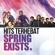 Spring & Exists - Hits Terhebat