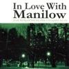 オリジナル曲|Barry Manilow