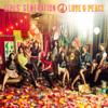 Love & Peace - Girls' Generation