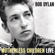 Motherless Children (Live at The Gaslight Café, NYC, 1962) - Bob Dylan