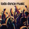 Todo Dance Music