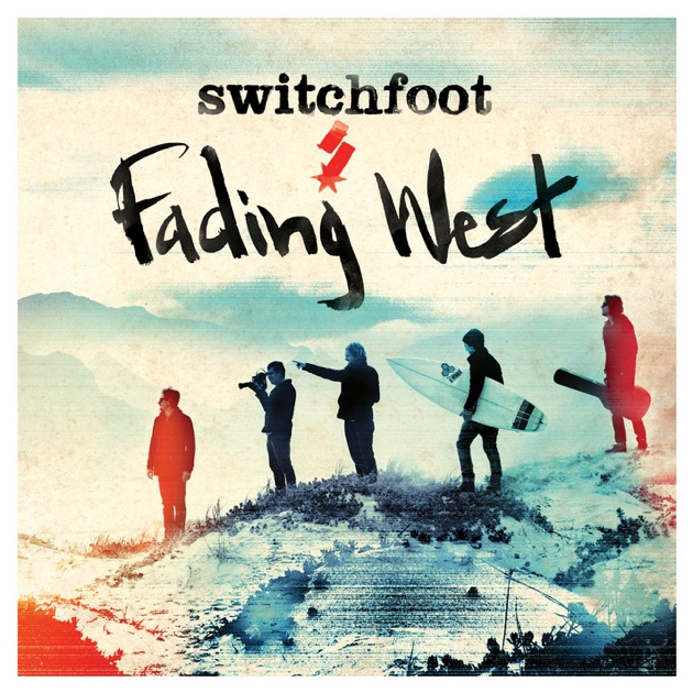 switchfoot vice verses deluxe edition