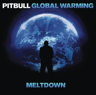 Timber (feat. Ke$ha) - Pitbull song