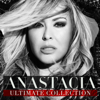 Anastacia - Not That Kind artwork