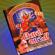 Jay Adhya Shakti - Praful Dave